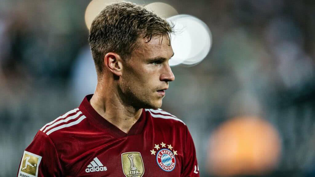Bayern de Munique: Meio Campista aponta vantagens de jogo sem público