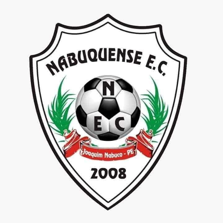 projeto Nabuquense Esporte Clube